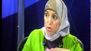 Salma Yaqoob | Question Time on Afghanistan | 10.12.09
