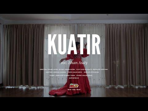 Download Lagu Jihan Audy Kuatir Mp3