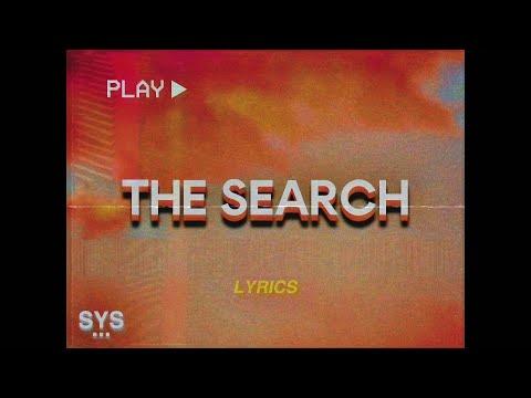Xxx Mp4 NF – The Search Lyrics 3gp Sex