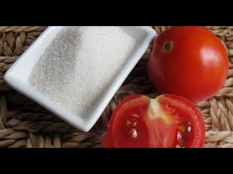 Natural Home Remedies How to get a healthy glowing flawless skin Fast
