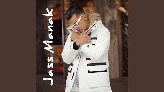 Yes or No Special Jass Manak (Remix)