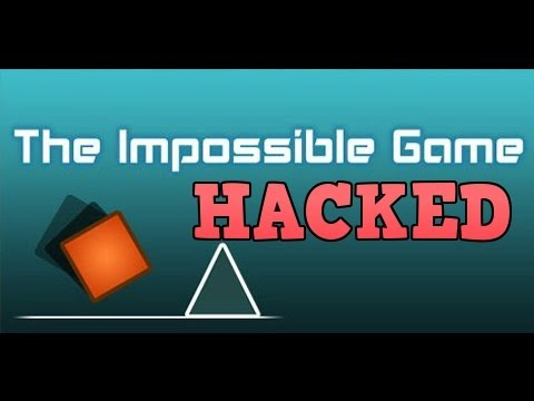 [Tutorial] - How to Hack The Impossible Game For Free {IOS} Very Easy (NO JAILBREAK REQUIRED)