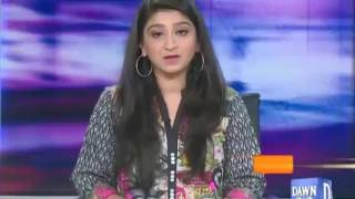 Bol Bol pakistan - July 20, 2017