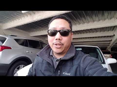 GOODBYE RELOAD HAWAII LAST VIDEO HELLO KIMO THERAPY