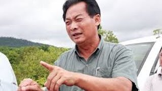 Mong Reththy Khmer - Mong Reththy Business new - Mong Reththy Cambodia - Mong Reththy Live