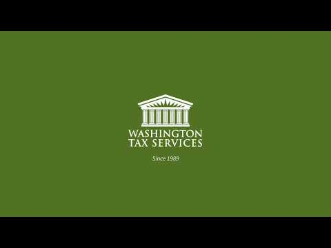 IRS - Offer in Compromise - Eight Examples using 2018 Rule Changes