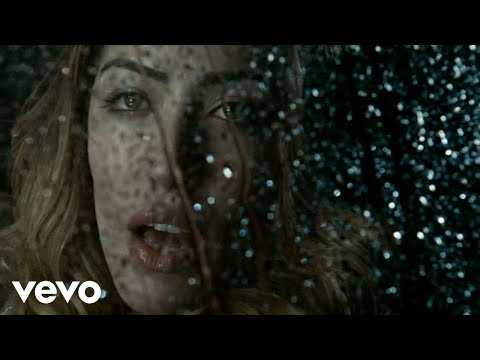 Chase & Status - Time ft. Delilah
