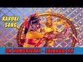 Om Namashivaya Karoke Salangai Oli mp3