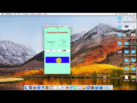 how to use double component in pickerview in ios