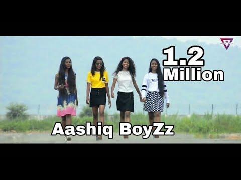 Xxx Mp4 Aashiq BoyZz New Nagpuri Cover Song 2018 Dil Wali Gori Re S Babu Amp Jyoti Das 3gp Sex