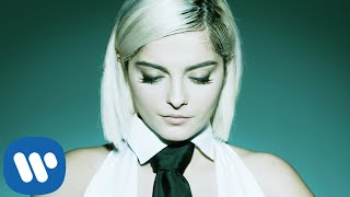 Bebe Rexha - Not 20 Anymore (Official Music Video)