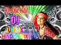 Download  Hindi Old Dj Songs _ 90's Evergreen Superhits Party Remix 2020 \\ bollywood indian old sOngs 2020 MP3,3GP,MP4