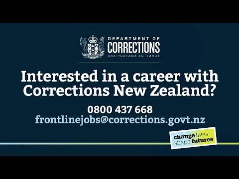 Corrections Live Q&A Replay