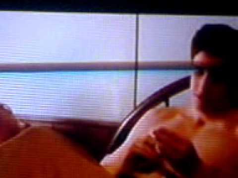 Xxx Mp4 American Pie 2 Error Del Aceite Sexual X Pegamento 3gp 3gp Sex