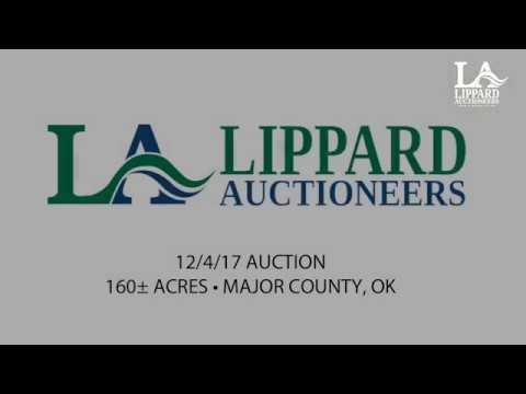12/4/17 Retirement Auction