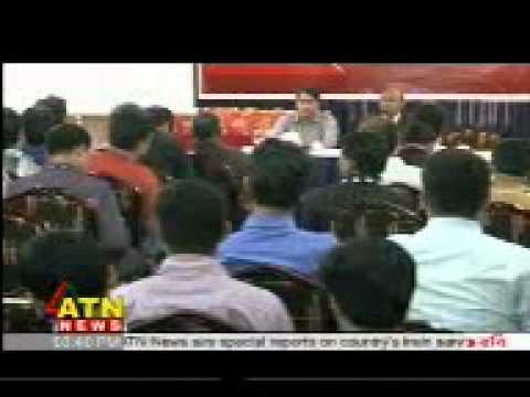 Xxx Mp4 Revnex Bd Press Conf News Atn Bangla 3gp 3gp Sex
