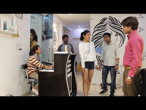 Bhai Bana Barber Promo 2