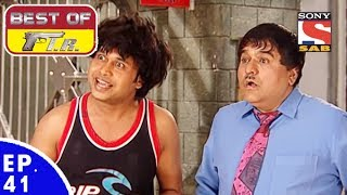Best of FIR - एफ. आई. आर - Ep 41 - 29th May, 2017