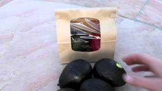 How To Ripen Avocados In A Paper Bag Does It Work
