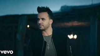 Luis Fonsi - Le Pido Al Cielo (Official Video) 2019 Estreno