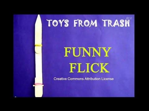 Funny Flick| Bhojpuri | Rampuri Chaku