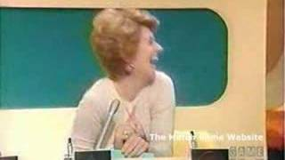 Fannie flagg tits apologise