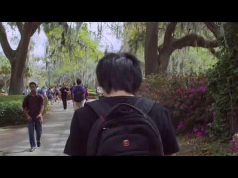 I'm Ready - University of Florida