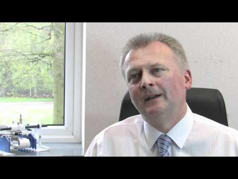 Patent Attorneys UK - Nash Matthews