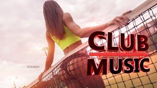 Top RnB Hip Hop & Urban Club Party Songs 2017 RnB | Summer Rnb Mix 2017