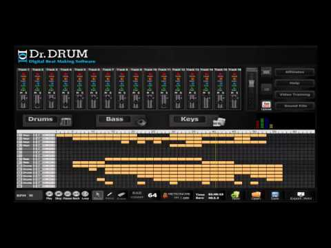 Is this the best software to make beats?