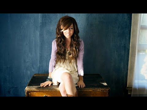 Cady Groves - This Little Girl (Music Video)