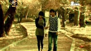 Daleri Khayriddin - Chak Chaki Boron.  ( ДАЛЕРИ ХАЙРИДДИН)