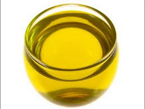 Natural Home Remedy For Dry ,frizzy Split ends free Hair- With olive oil