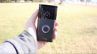Interphone vidéo EXTEL MEMO 2 - Installation