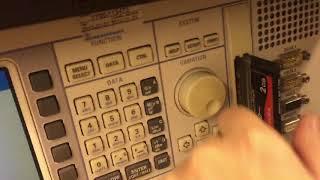 unlock franklin cmu300, unlock spc c-motech, repair esn
