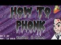 Download  From Scratch: A Phonk Song In Under 8 Minutes | FL Studio Lo-Fi Trap Tutorial 2018 | Phonk Fridays MP3,3GP,MP4