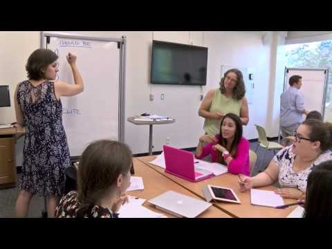 Campus Based Strategies for Ensuring Student Success