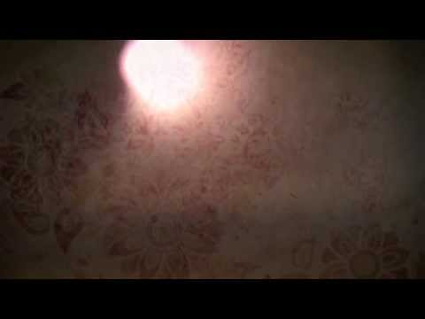 Jerusalem Worship Background Loop [HD]