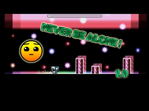 Geometry Dash [1.9] | Sync by Vinxyl | Online Levels