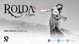 Rojda - Dîsa Dîlan [Official Music Video © 2018 Rojda Production]