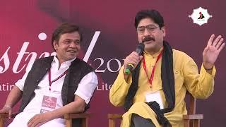 Rang Karmi Ka Rang Dharm | Rajpal Yadav | Yashpal Sharma | Danish Iqbal with Sonia Singh