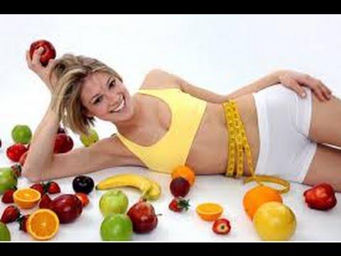 Increase Metabolism -Increase Metabolism Naturally