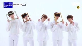 Download #TOMORROW X TOGETHER #TXT #BIGHIT [Voice Teaser #05] TOMORROW X TOGETHER Debut Celebration Show 19 Video