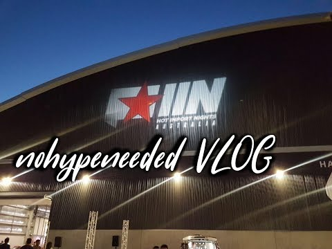Xxx Mp4 HIN Australia Ft Vickibaybeee Timothydelag Augustrigo Officialnhn 3gp Sex