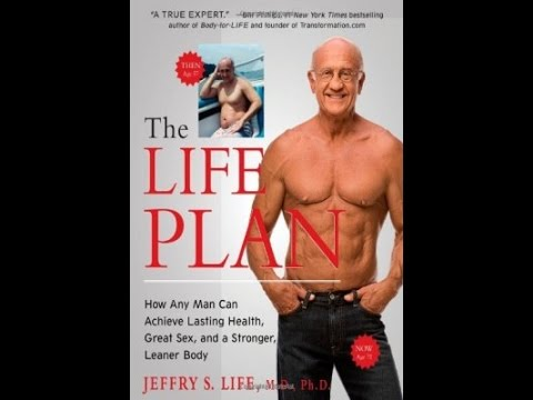The Life Plan Diet Pdf - The Life Plan Review