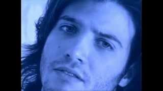 Λάμπης Λιβιεράτος - Κι εγώ σου εξηγώ - Official Video Clip