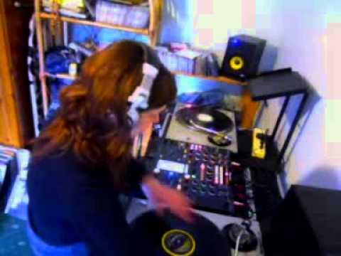 DJ Sos Hospital Records Mix DnB