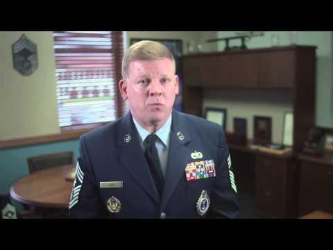 ID3A 2015 HD - Air Force Recruiting