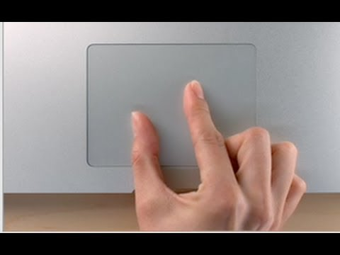 Disable pinch to zoom on laptop trackpad