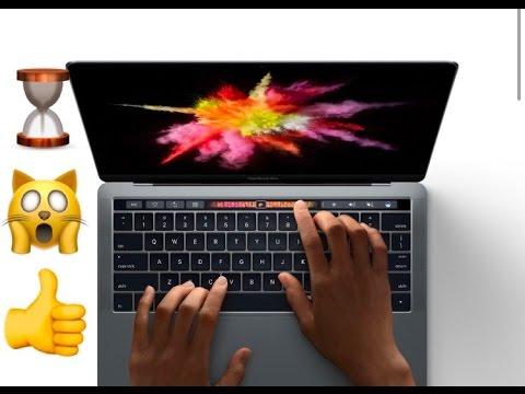 MacBook Pro Insane Boot Time